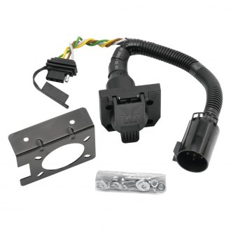 Draw-Tite® - Tow Harness