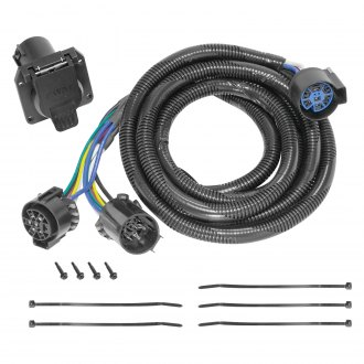 Tow Ready® - 5th Wheel Adapter Harness