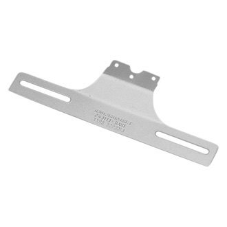 Bargman® - Lightning Mounting Brackets