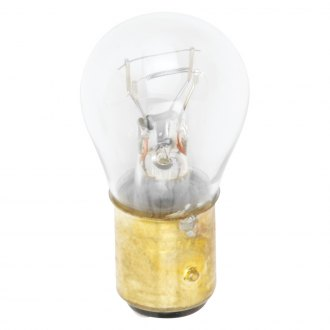Bargman® - Double Filament Replacement Bulb
