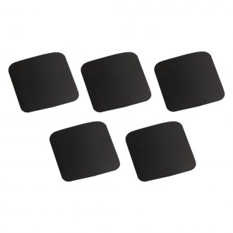 Rola® - Self-Adhesive Rubber Mounting Pads Service Kit