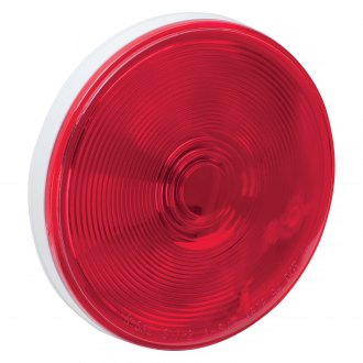 "Bargman® - 4"" Sealed Stop / Tail / Turn Light"