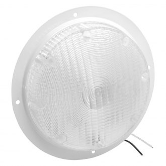 "Bargman® - 7"" Security / Utility Light"