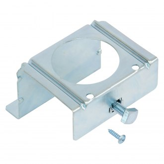 Tow Ready® - Post Mount Bracket Kit