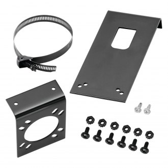 Bargman® - Mounting Bracket