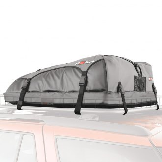 Rola® - Platypus™ Expandable Roof Top Bag