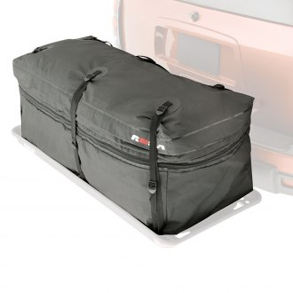 Rola® - Expandable Cargo Bag
