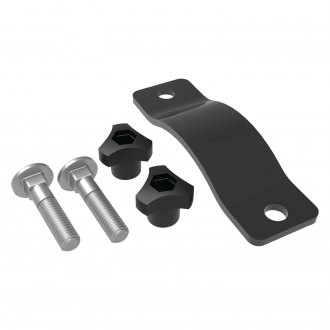 Rola® - Bottom Mounting Bracket for #59912