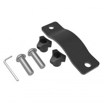 Rola® - Bottom Mounting Bracket for #59913