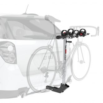 Rola® - Hitch Mount Bike Rack