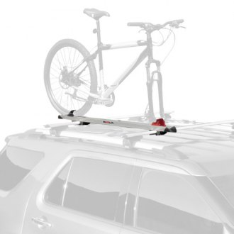 Rola® - Roof Bike Rack