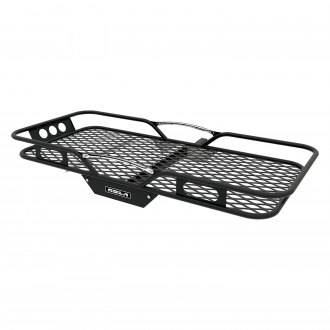"Rola® - Steel Cargo Carrier for 1-1/4"" Receivers"