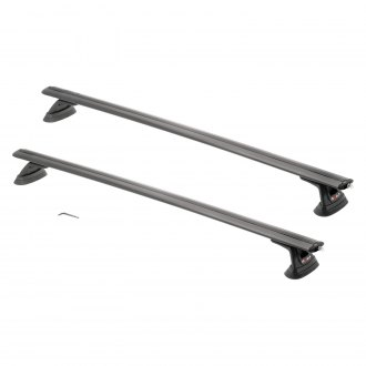 Rola® - APE Series Removable Anchor Point Mount Roof Rack (165 lbs)
