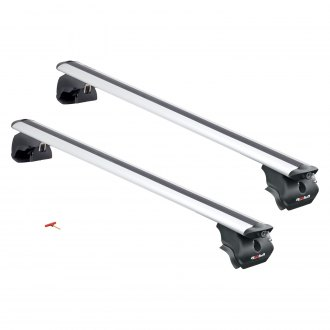 Rola® - REX Series Removable Roof Mount Roof Rack