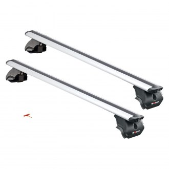 Rola® - REX Series Removable Roof Mount Roof Rack (165 lbs)