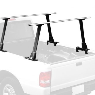Rola® - Haul-Your-Might™ T3 Removable Truck Bed Rack (1600mm)