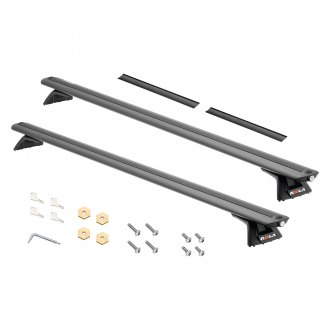 Rola® - APE Series Extended Removable Anchor Point Track/Direct Mount Roof Rack