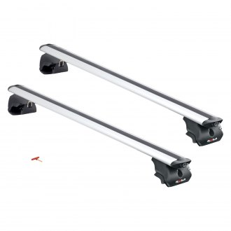 Rola® - REX Series Removable Roof Mount Roof Rack (110 lbs)