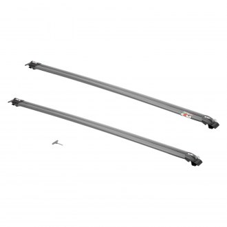 Rola® - REX Series Removable Roof Mount Roof Racks