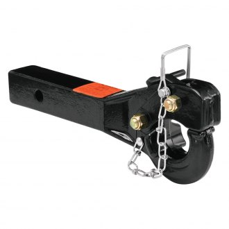 "Tow Ready® - Pintle Hook for 2"" Receivers"
