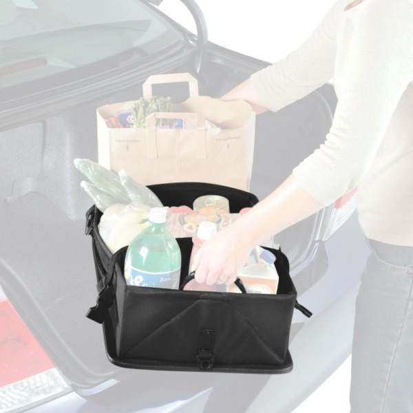 Rola® - MOVE™ Rigid Base Interior Organizer
