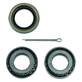 Fulton® - Wheel Bearing Kit