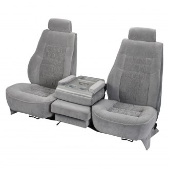 Chevy Silverado Replacement Seats >> 2001 Chevy Silverado Seats Replacement Custom Carid Com