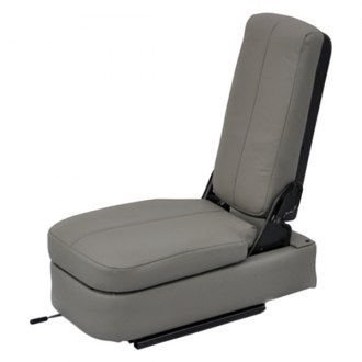 Cerullo® - Center Console