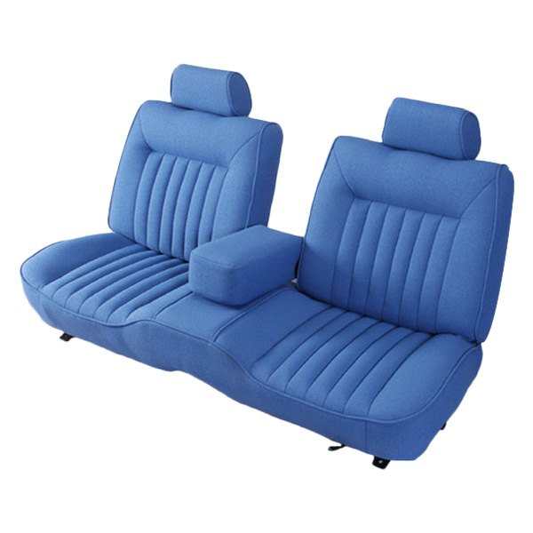 Excellent Cerullo Street Rod Bench Seat Caraccident5 Cool Chair Designs And Ideas Caraccident5Info