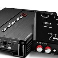 Cerwin-Vega™ | Speakers, Subwoofers & Amplifiers — CARiD com
