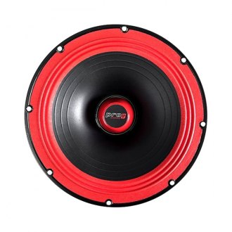 "Cerwin-Vega® - 8"" Pro Series 400W Ultra High Efficient Midrange Speaker"