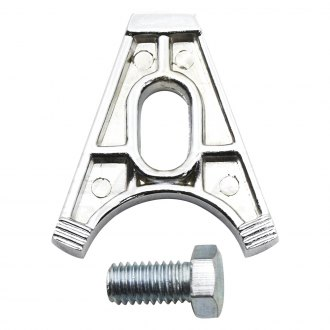 CFR Performance® - Distributor Hold Down Clamp