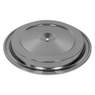 CFR Performance® - Air Cleaner Top