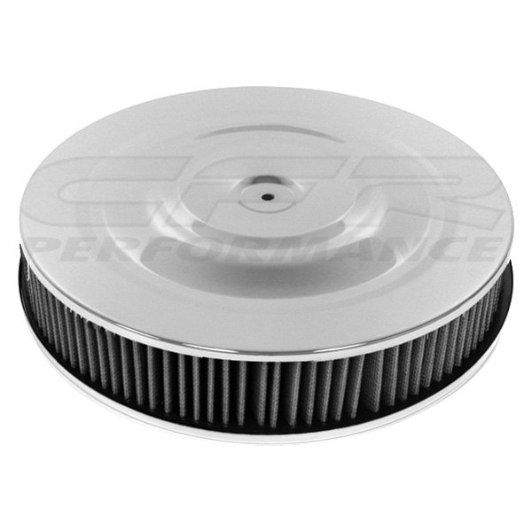 CFR Performance® - Air Cleaner Base