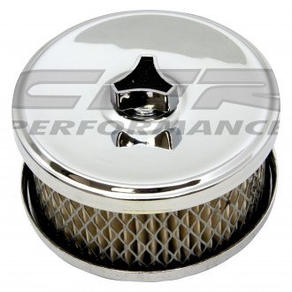 CFR Performance® - Open Style Air Cleaner Set