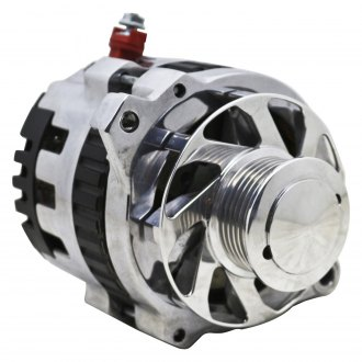 CFR Performance® - Alternator