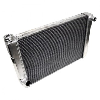 CFR Performance® - UltraCool Radiator