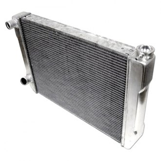 CFR Performance® - UltraCool2 Radiator