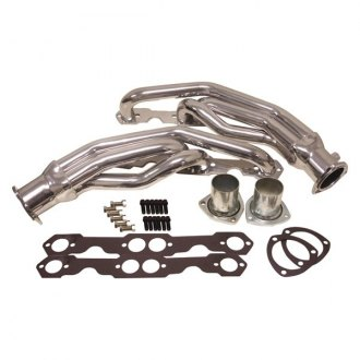 CFR Performance® - Headers