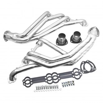 CFR Performance® - Long Tube Exhaust Headers
