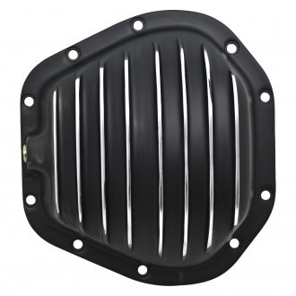 CFR Performance® - Differential Cover