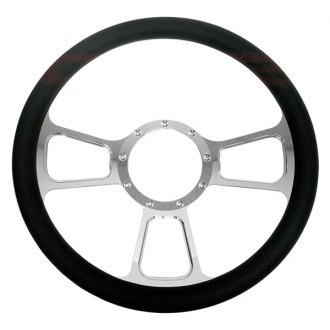 CFR Performance® - Style 1 Steering Wheel