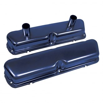 CFR Performance® - Circle Track Racing Valve Covers