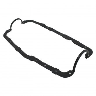 CFR Performance® - Rubber Neoprene Oil Pan Gasket