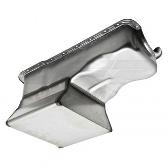 CFR Performance® - Drag Racing Oil Pan
