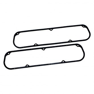CFR Performance® - Valve Cover Gaskets