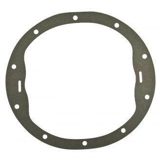 CFR Performance® - Differential Cover Gasket