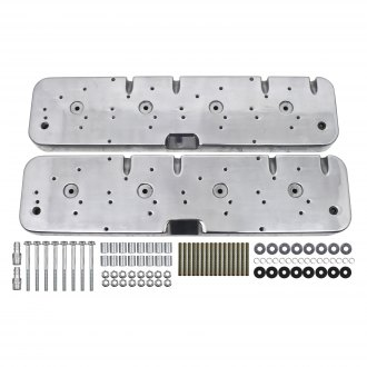 CFR Performance® - Coil Valve Covers Adapter Kit