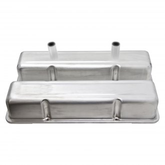 CFR Performance® - Circle Track Valve Covers