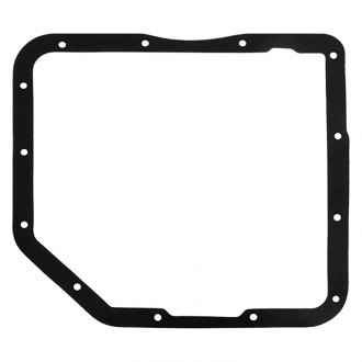 CFR Performance® - Rubber Transmission Pan Gasket